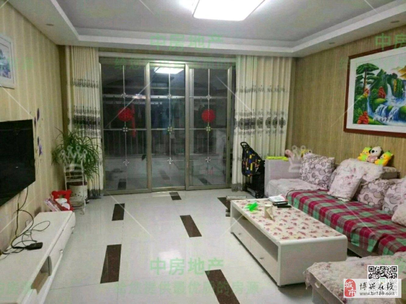 天元上東城3室2廳1衛97萬元