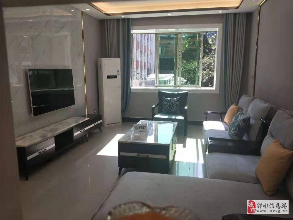 萬興萬怡苑3室2廳2衛66萬元