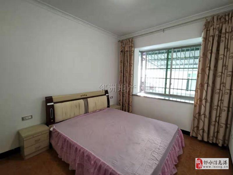 萬興萬怡苑4室2廳2衛62.8萬元