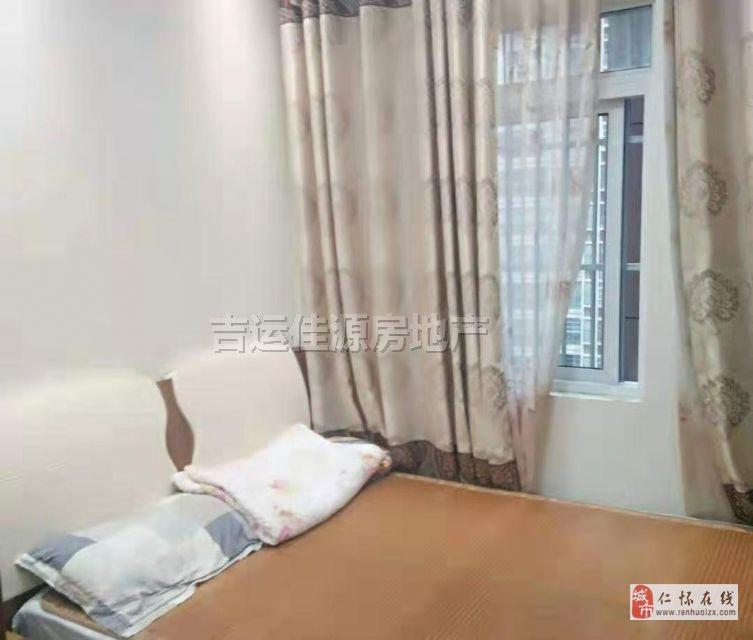 惠邦家具齊全關門賣過戶費低4室2廳2衛127.8萬元