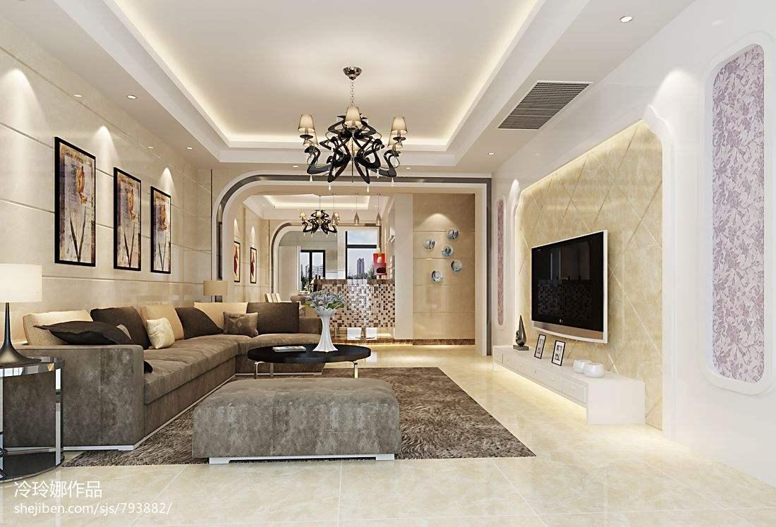 京博雅居2室2厅1卫90万元