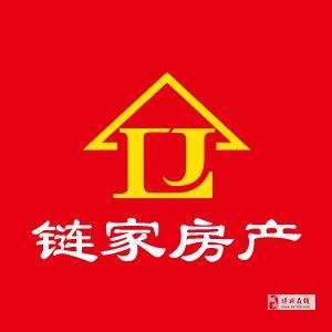 5262西關濱河小區3室2廳2衛102萬元