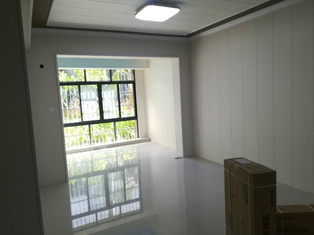 大印经典2室2厅1卫90万元