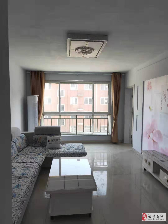 旺龙花园2室2厅1卫31万元