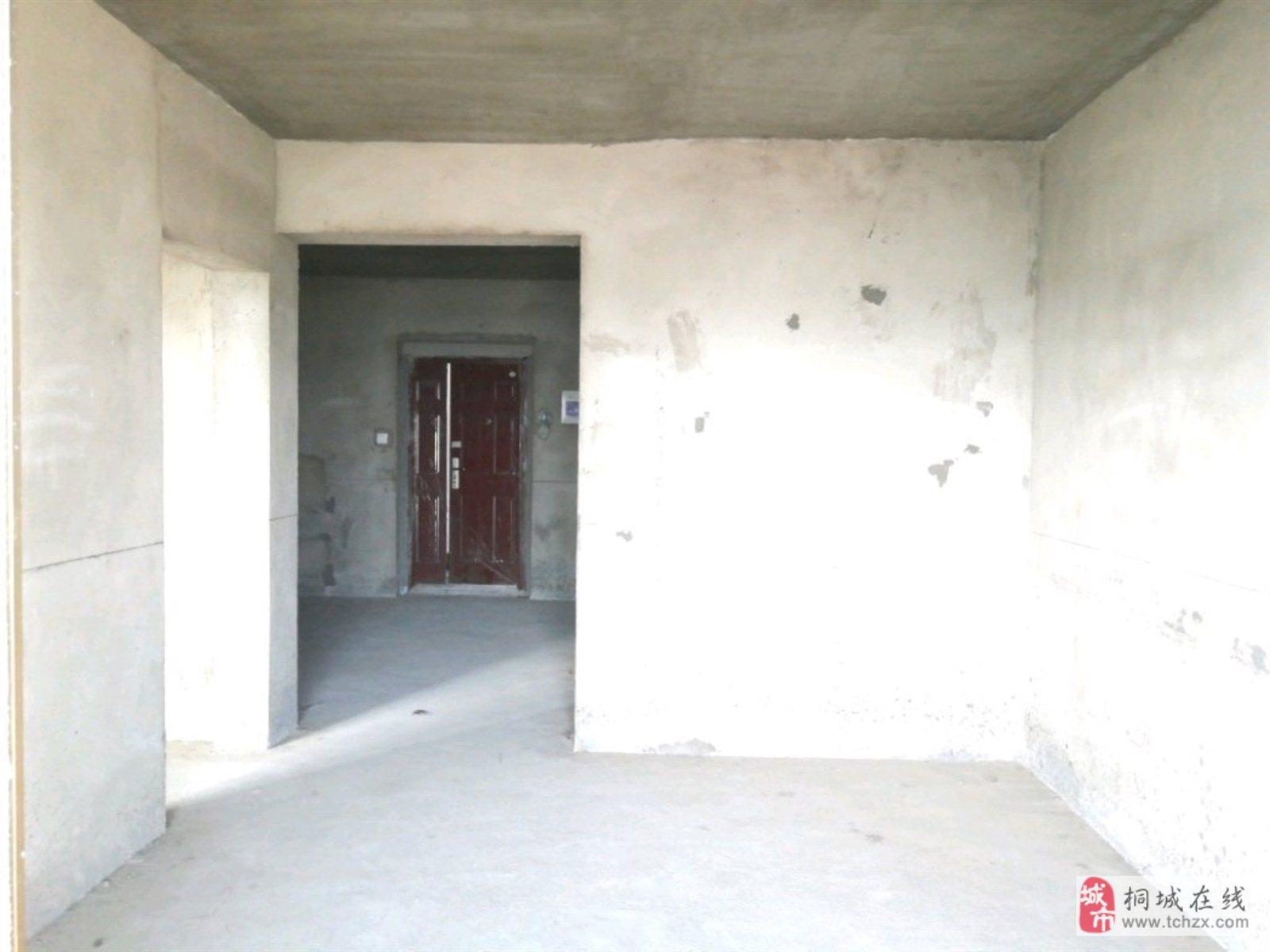 香山公馆2室2厅1卫8442万元价格很好