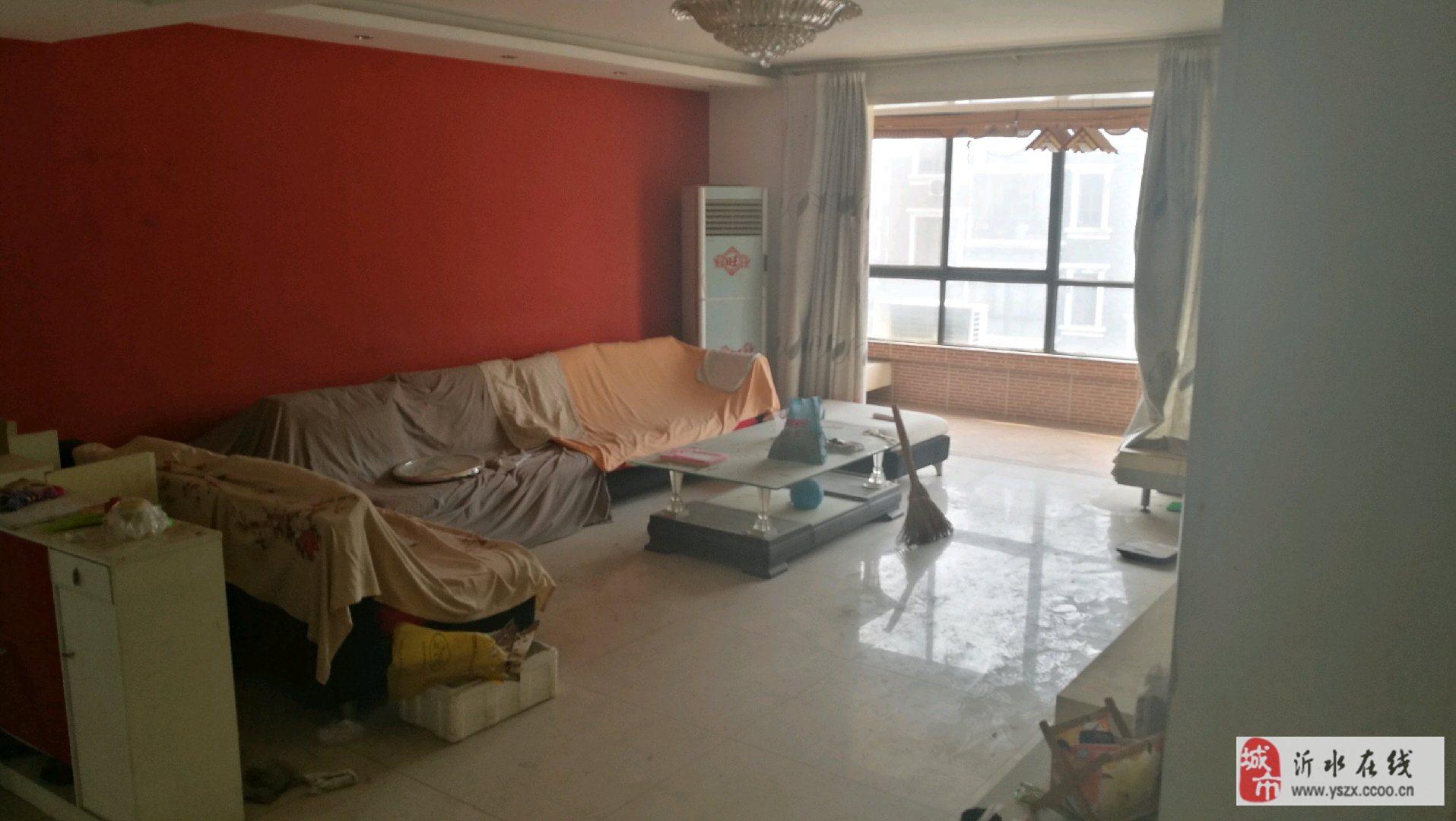 南湖庄园(振兴路)(null)3室2厅1卫90万元