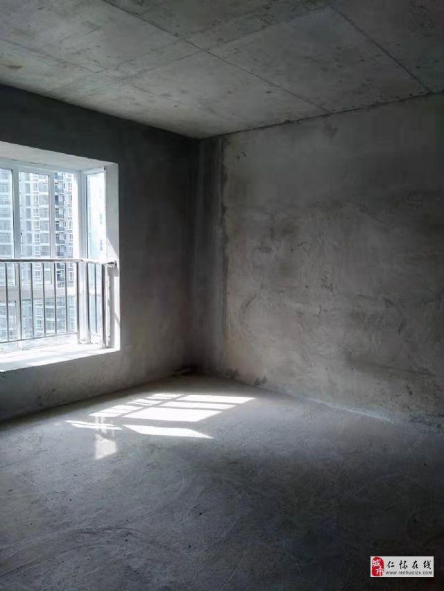 水井灣小區3室1廳1衛83.8萬元