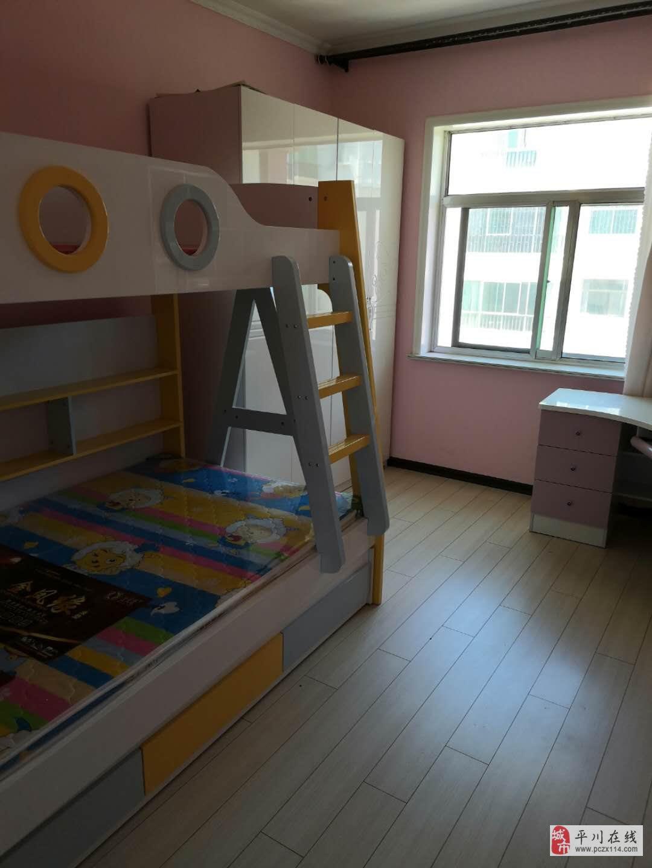 錦繡園2室2廳1衛48萬元