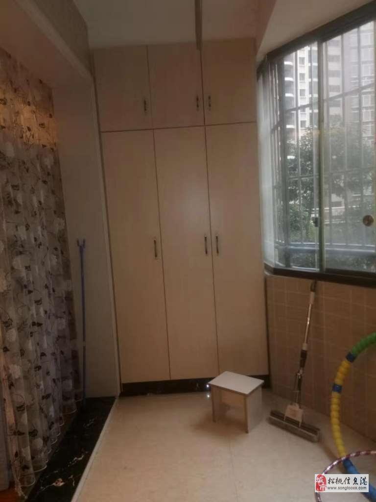 滨江花园2室1厅1卫31.8万元