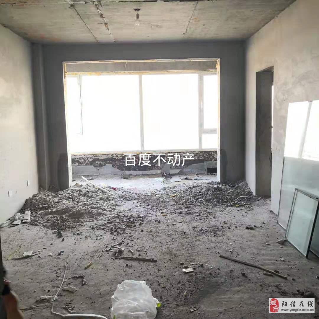 金榜華庭3室2廳1衛25萬元