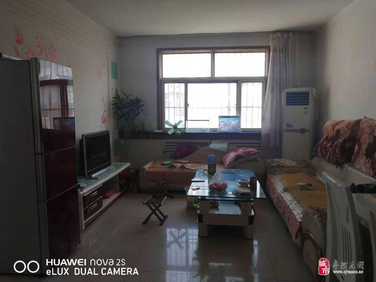 貴和華城2室2廳1衛58萬元