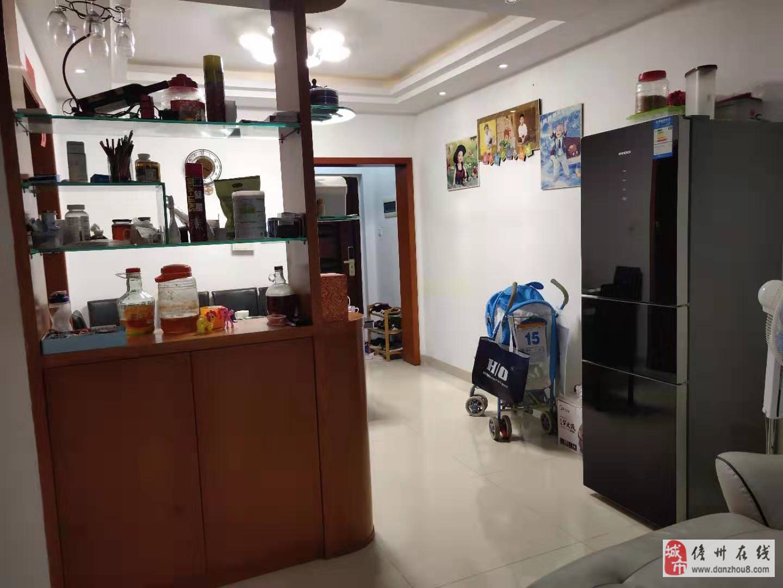 海南儋州亚澜湾4室2厅108万元包过户首付50万