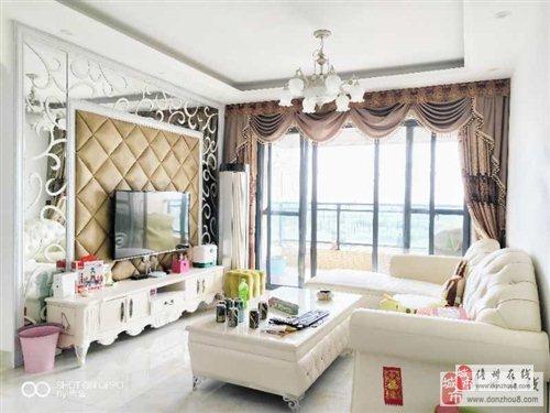出售:底价出售西城国际2室1厅1卫56万元