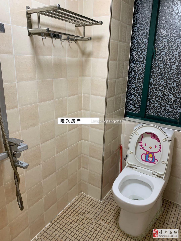 海南儋州亚澜湾1室1厅1卫39万元