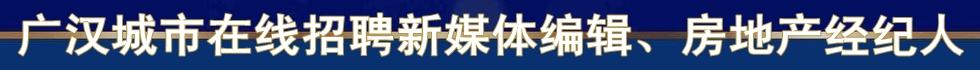 廣漢市飛天科技有限公司