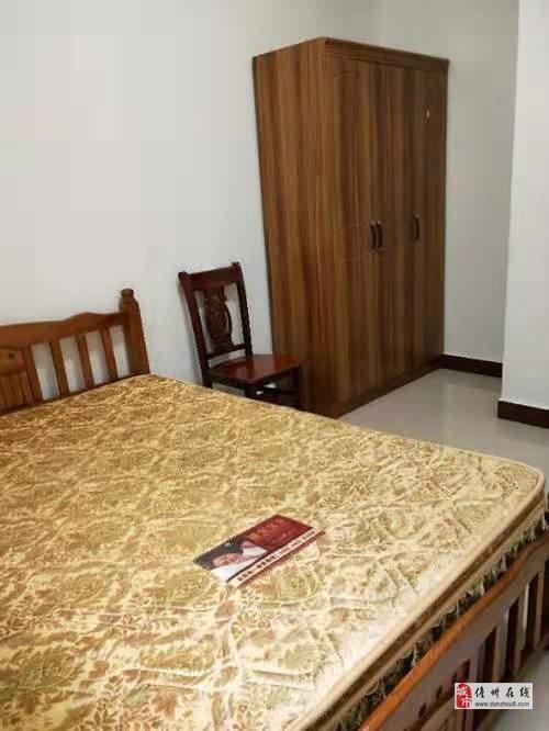 和信经典低楼层2室2厅1卫售价56万元