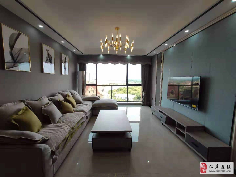 皇家名邸3室2廳2衛99.8萬元
