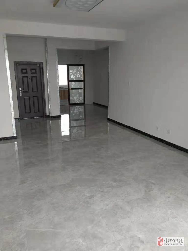 凯旋城电梯三室有证赠新家具家电绑大车库