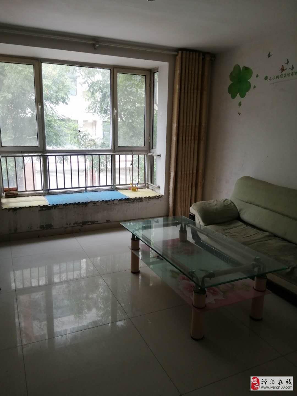 華鑫現代城2室2廳1衛75萬元