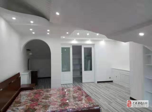 大板維利斯花園3室2廳2衛68萬元