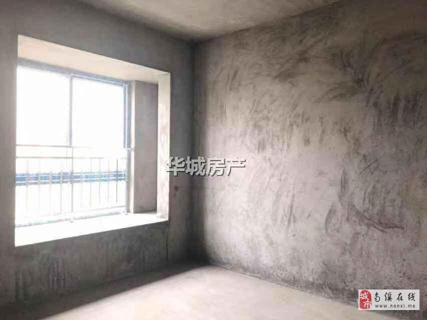 美麗澤京超值三室~廉價出售~60.9萬元