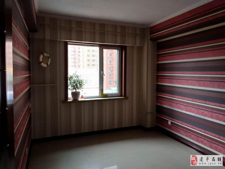 富郡園6樓84平2室1廳1衛30萬元