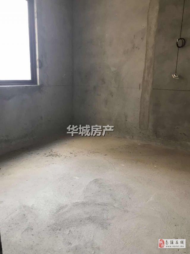 凱麗濱江2室2廳1衛53.8萬元