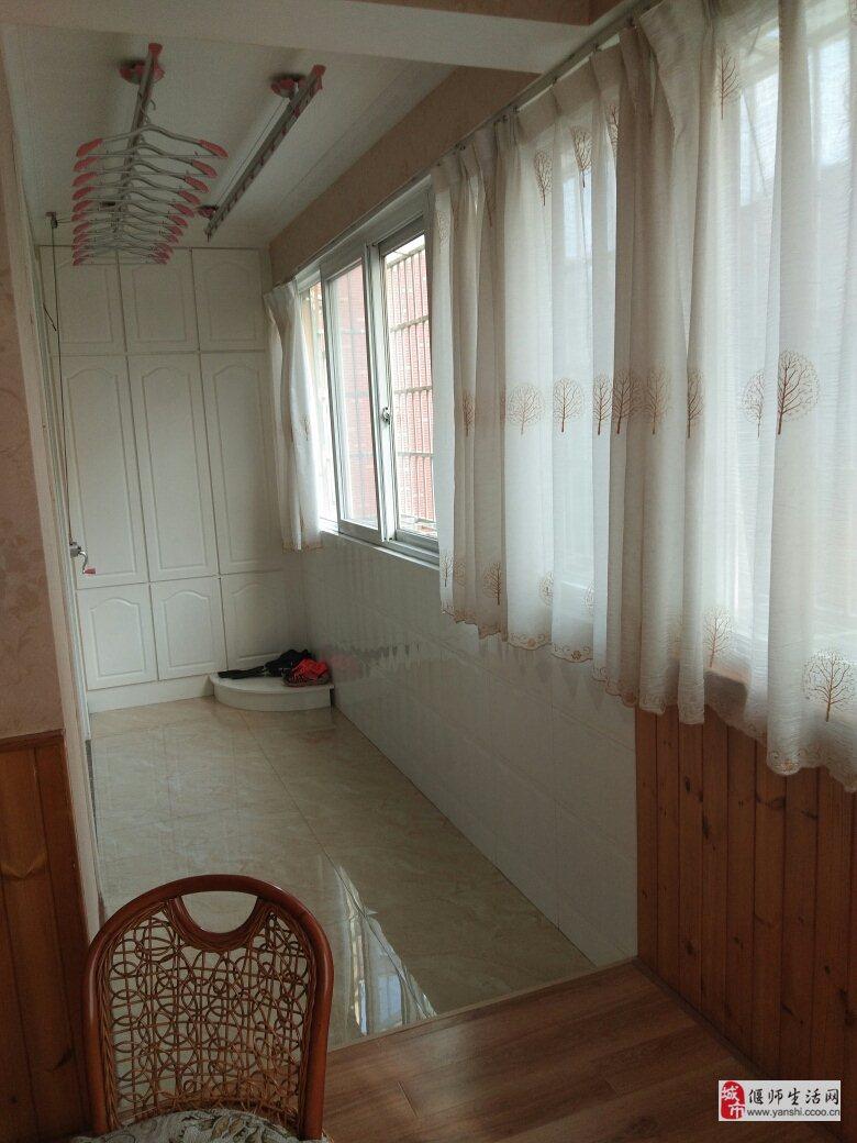 电力小区3室2厅2卫85万元
