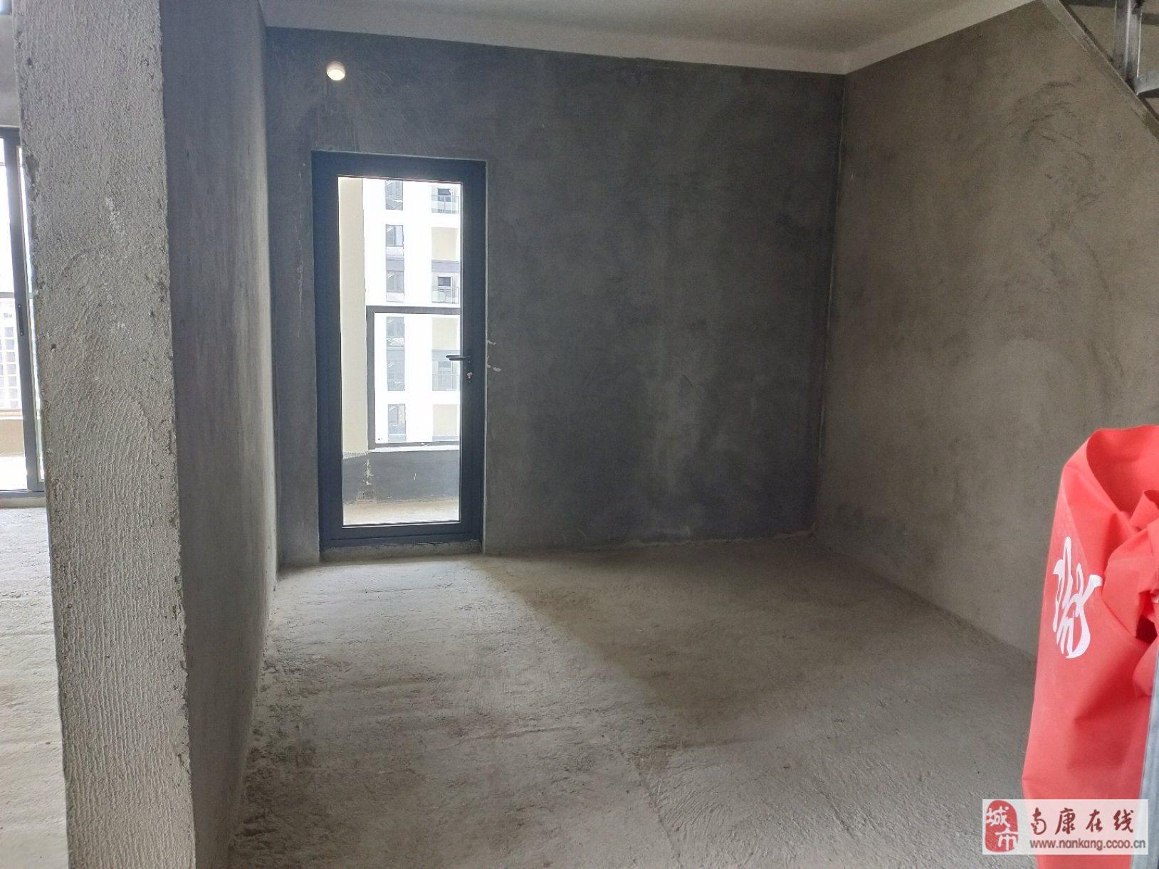 佳興云府5房邊套采光好品質小區房只售189萬元