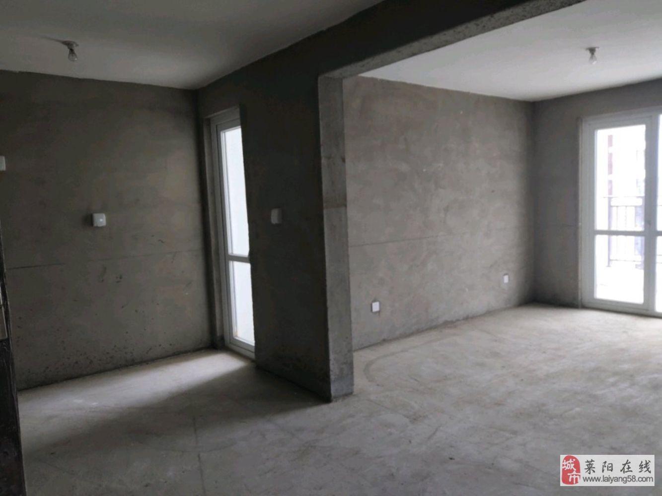 又好又便宜的房子哪里找?龙居佳苑毛坯电梯房!
