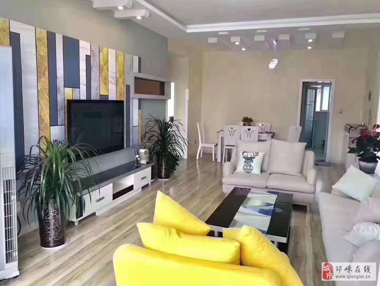华夏民园1期3室2厅2卫82.8万元