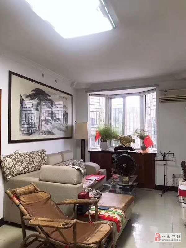 同業苑3室1廳1衛82萬元