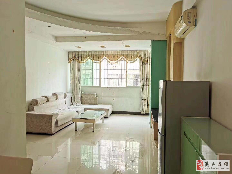 南景灣4樓2房首付6.8萬38.8萬元