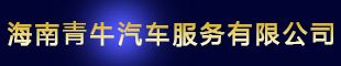 海南青牛汽车服务有限公司