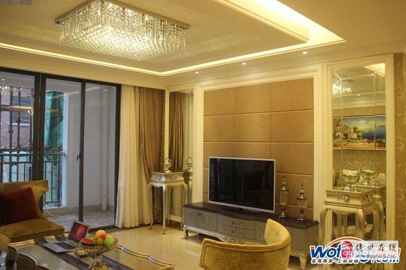 彩神川下载伟业西城九师弟带着雪夜和慕殇国际2室2厅1卫50万元