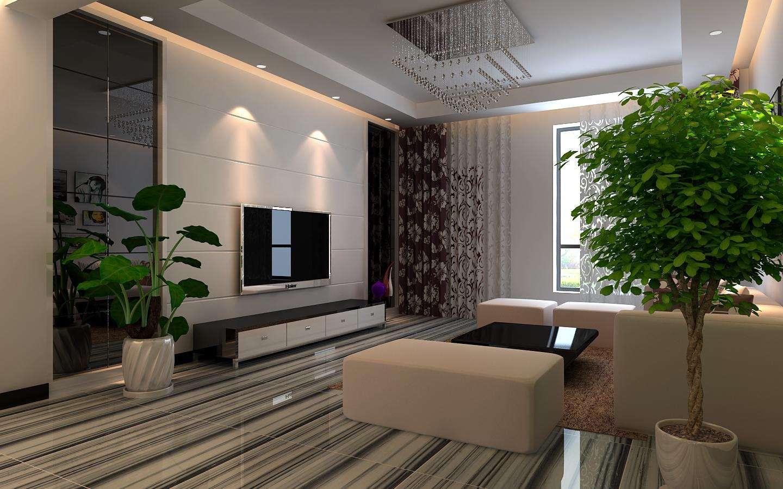 万泉河家园2室2厅1卫78万元