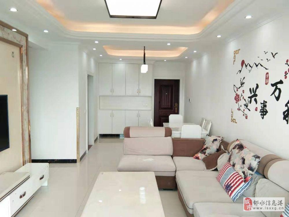 龍騰御錦新城2室2廳1衛62.8萬元