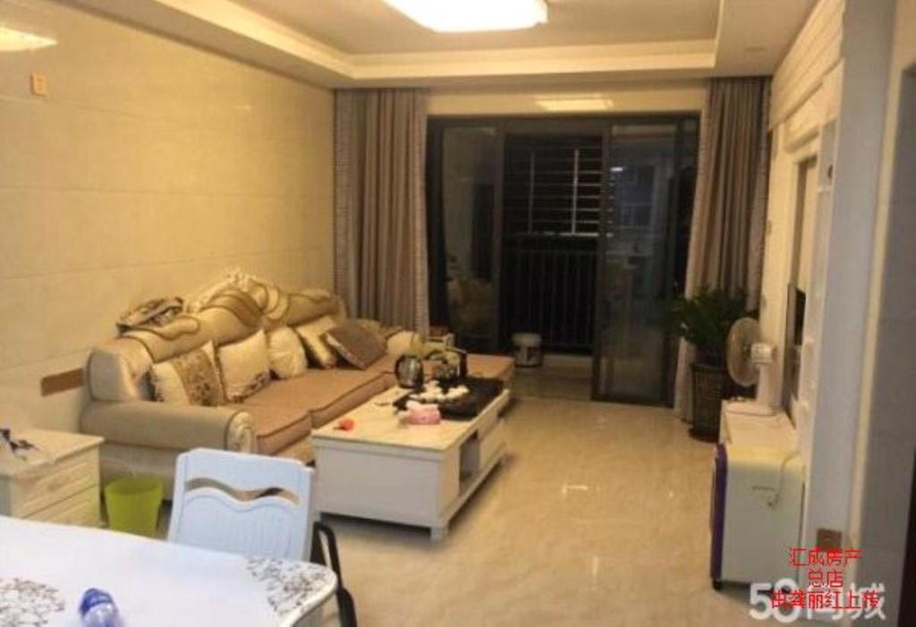 清水灣3室2廳2衛85萬元