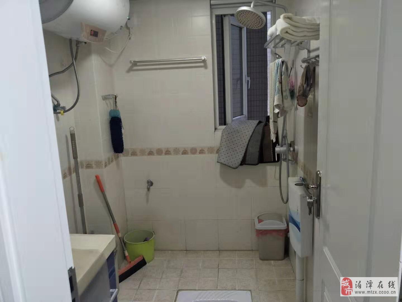 (439)太阳城精装2室电梯房57.8万元