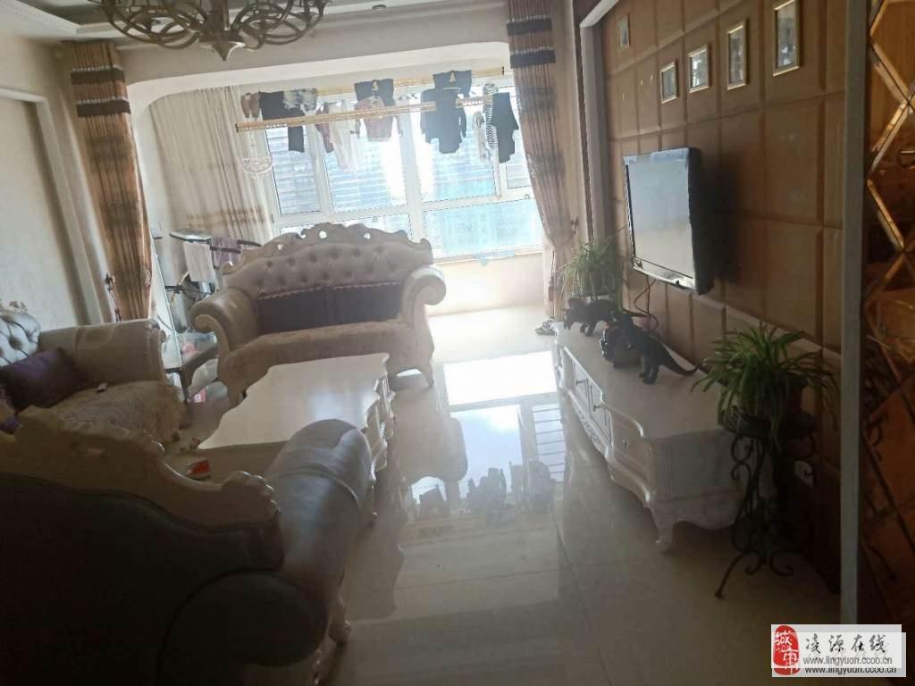 急售:鴻晟園精裝110平2室2廳50.5萬小稅可貸款