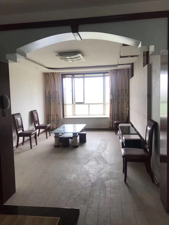 明珠花园2室2厅1卫36万元
