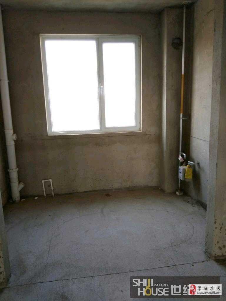 文景佳苑2期7层电梯洋房仅售46万,一手现房出售