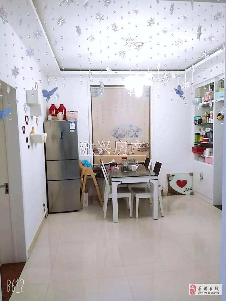 國泰家園2室2廳2衛精裝帶大車庫