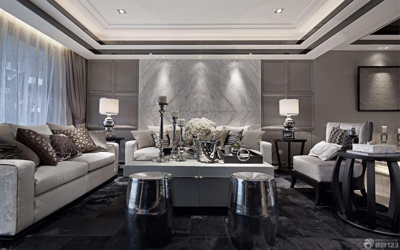 山水汇园2室2厅1卫85万元