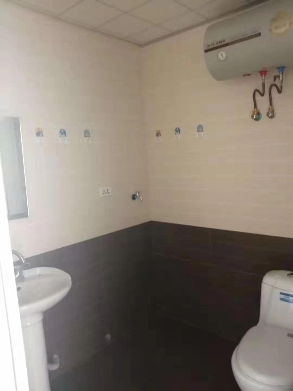 锦秀尚城2室1厅1卫43万元