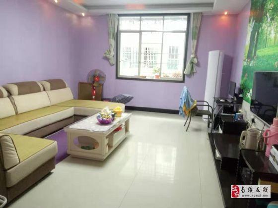 文化小區低價大面積三房學區房,南北通透黃金樓層