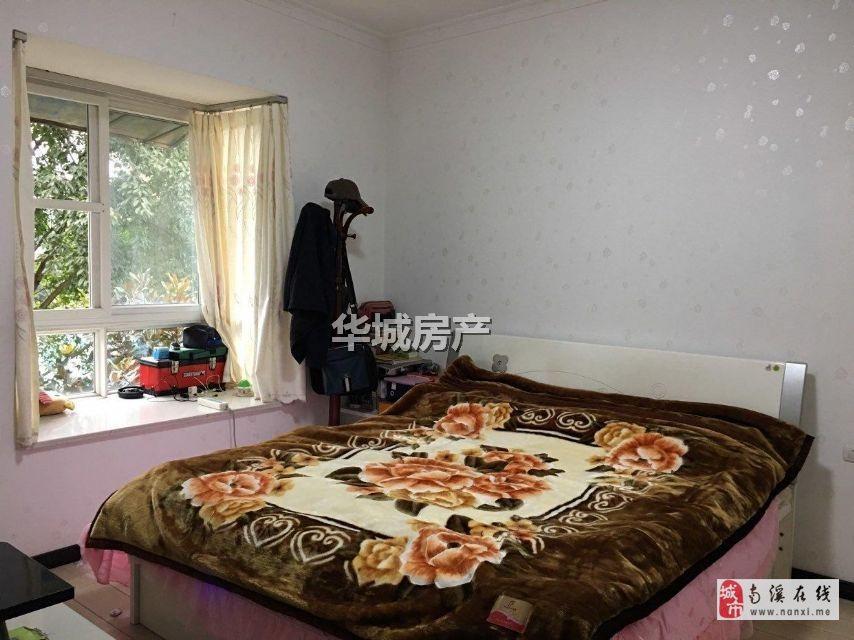 南山一品2室2廳1衛54.8萬元