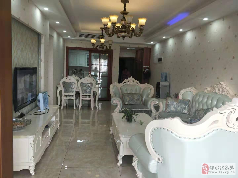 房东直售泽达未来国际3室2厅2卫94.8万元