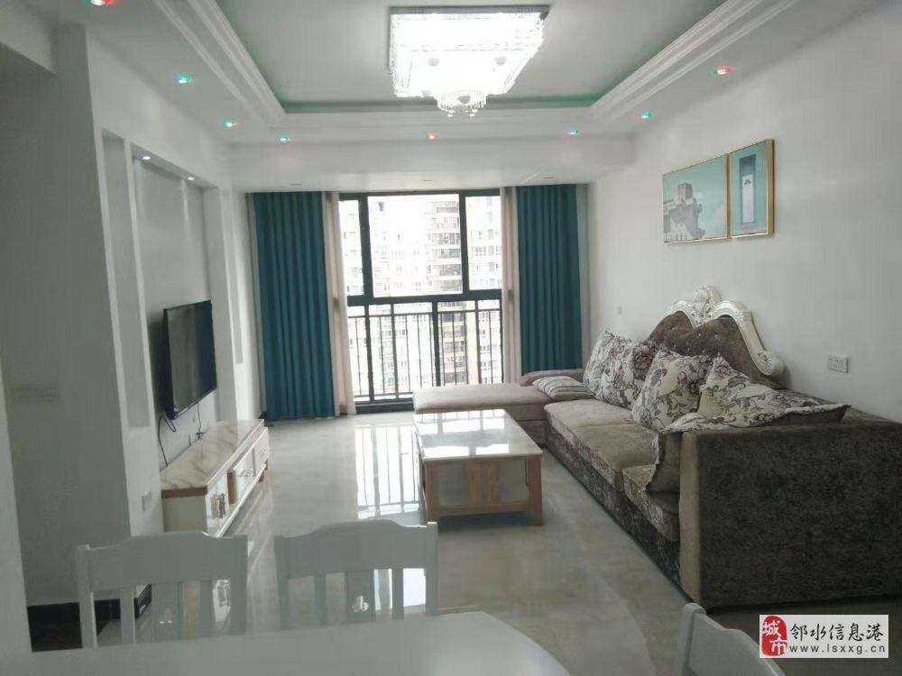 龍騰御錦新城3室2廳2衛76萬元