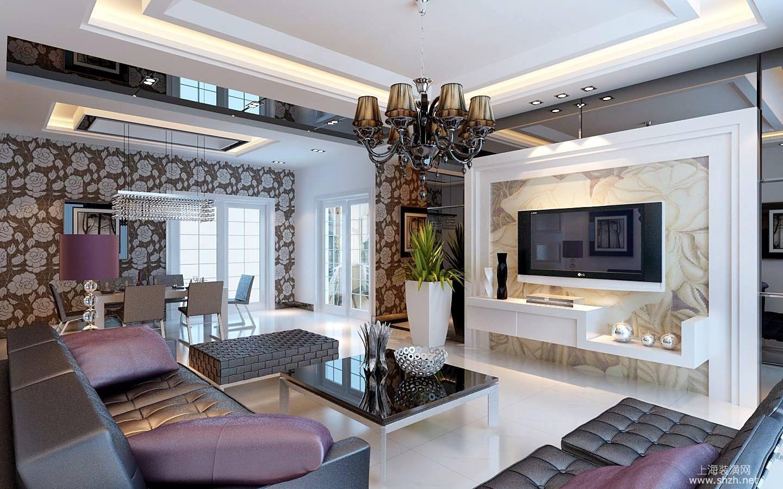 安博南方花园3室2厅2卫106万元
